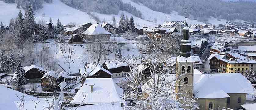 france_portes-du-soleil_morzine-village.jpg (1)